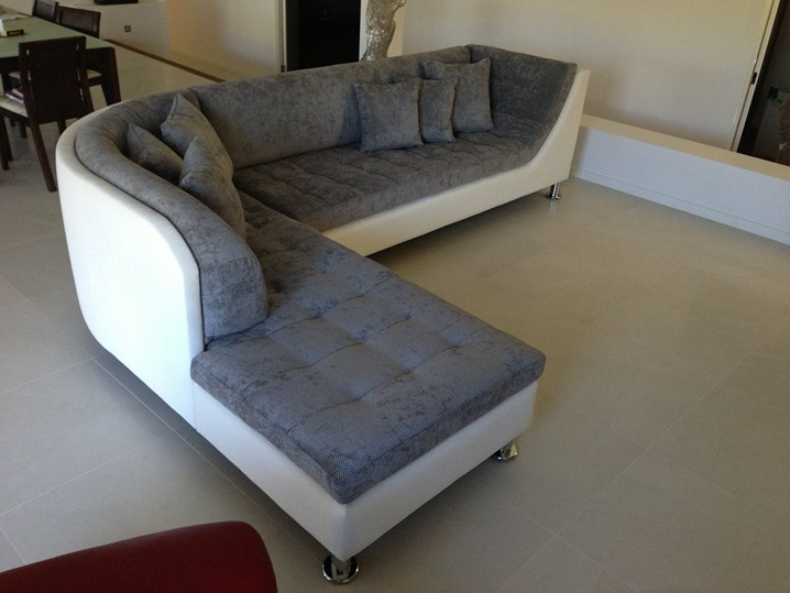 Custom Made Sofas Brisbane Home Decorations Idea