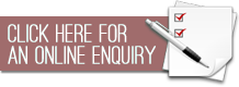 enquiry_button_new