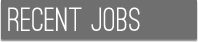 recent_jobs_button