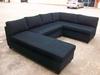 Custom Corner lounge