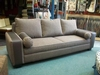 Obelix sofabed