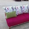 sofabed1web